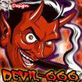 Devil-666