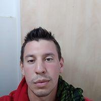Daniel Kinus